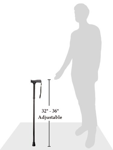 cane walk height guide2