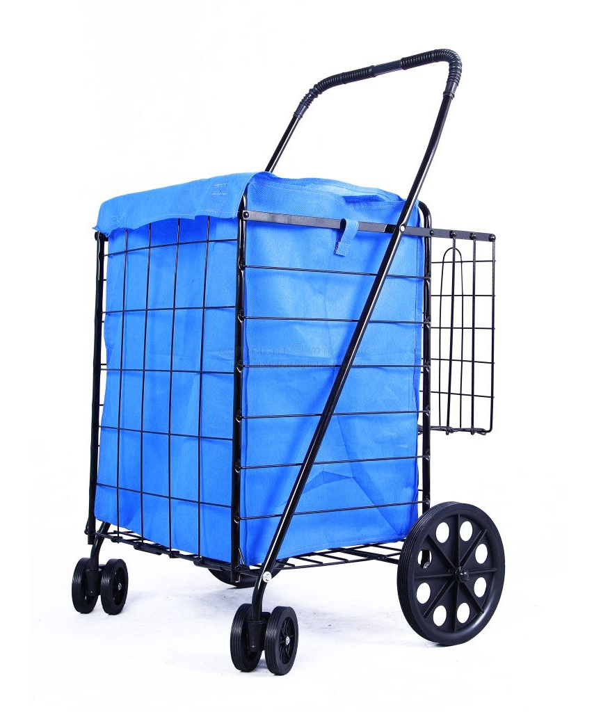 shop-cart-foldable