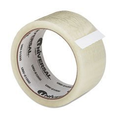 Universal General-Purpose Box Sealing Tapes