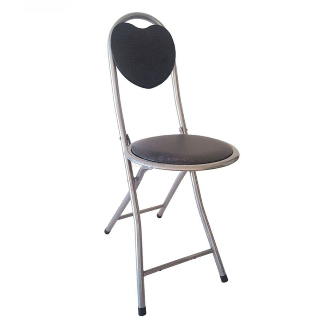 DLUX Small Folding Chair