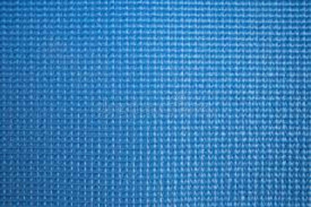Blue Yoga1