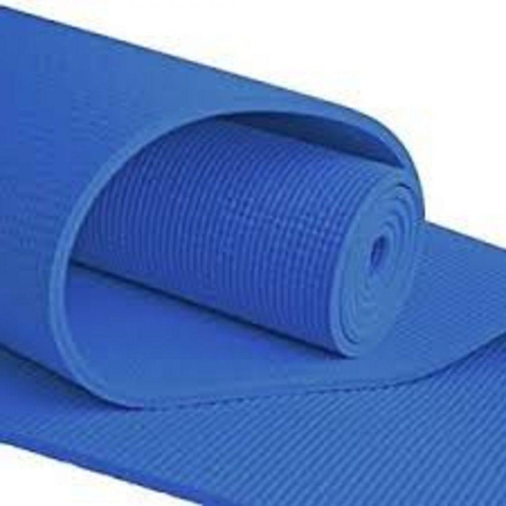 Blue Yoga3