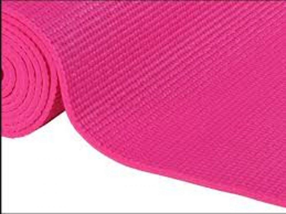 Pink Yoga2