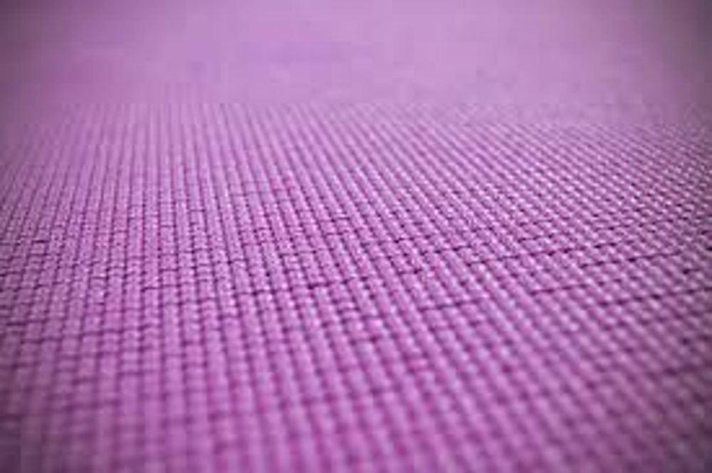 Purple Yoga1jpg