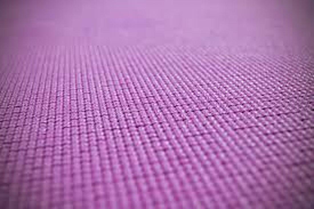 Purple Yoga1jpg