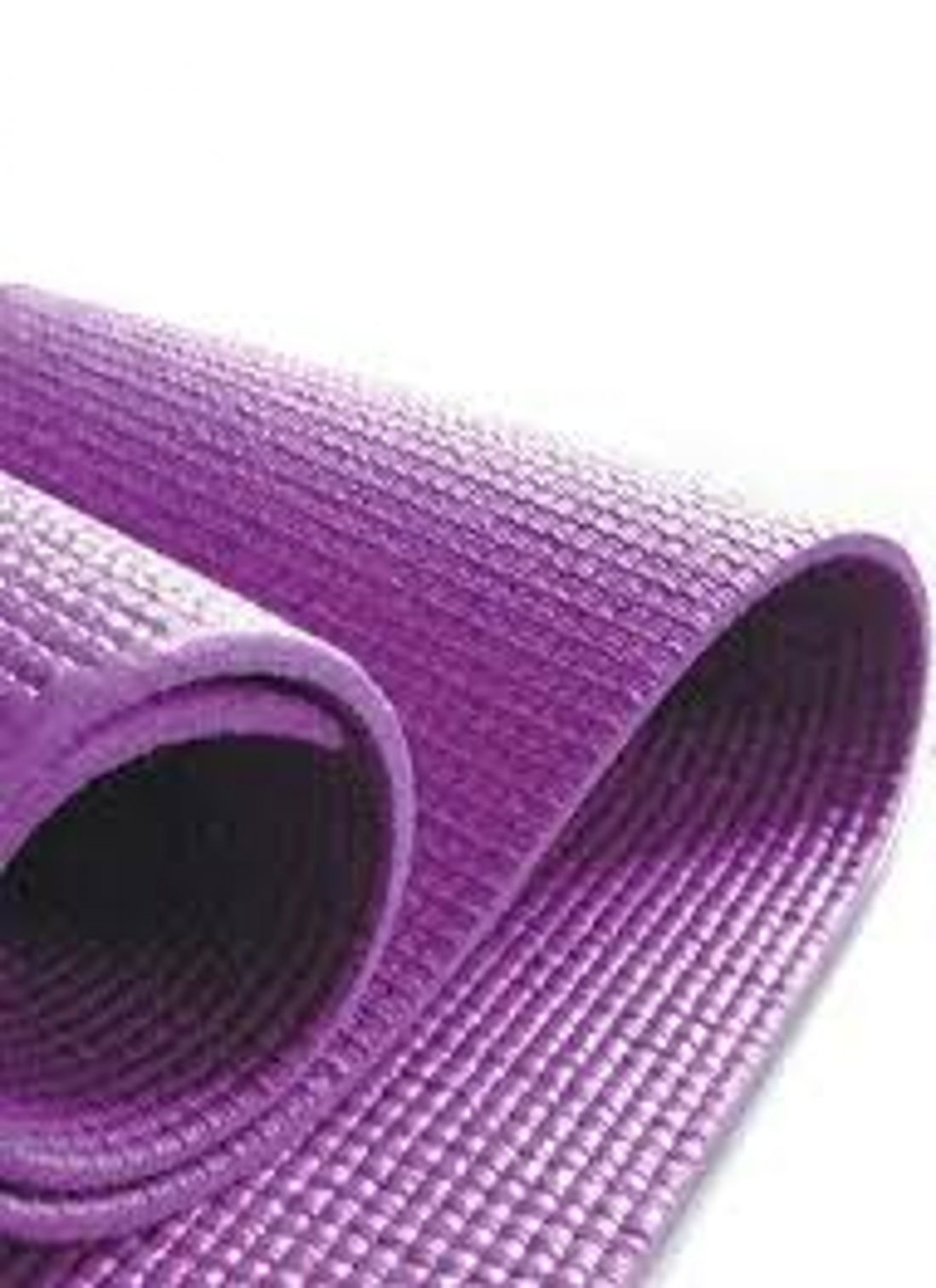 Purple Yoga2