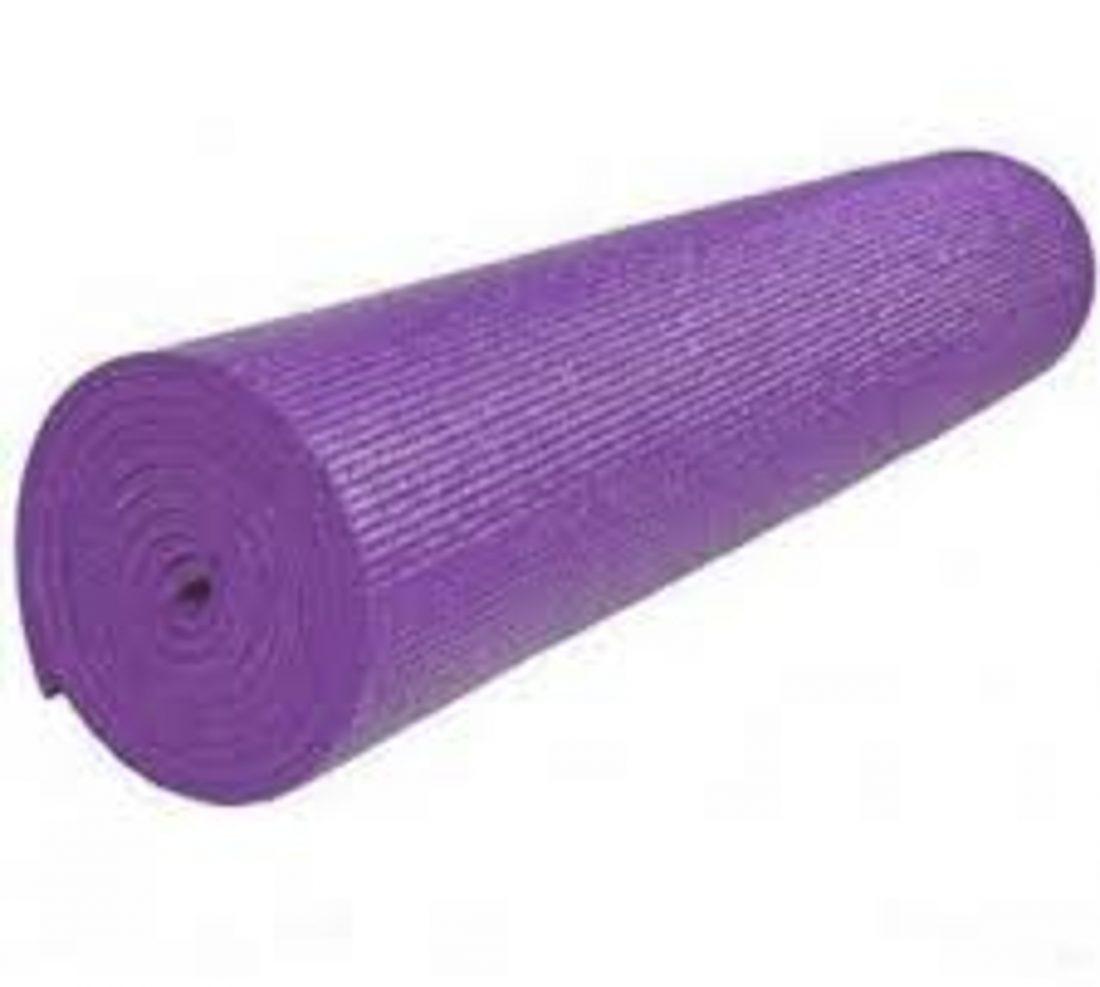 Purple Yoga3