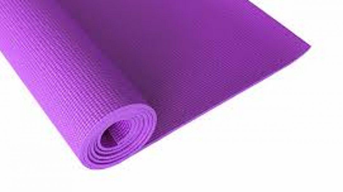 Purple Yoga4