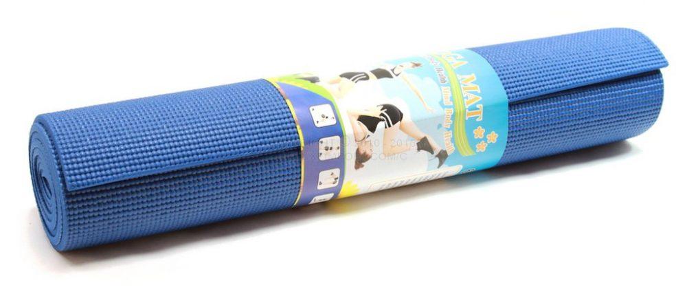 YOGAMAT DLX254 IMG 7432 yogamat blue
