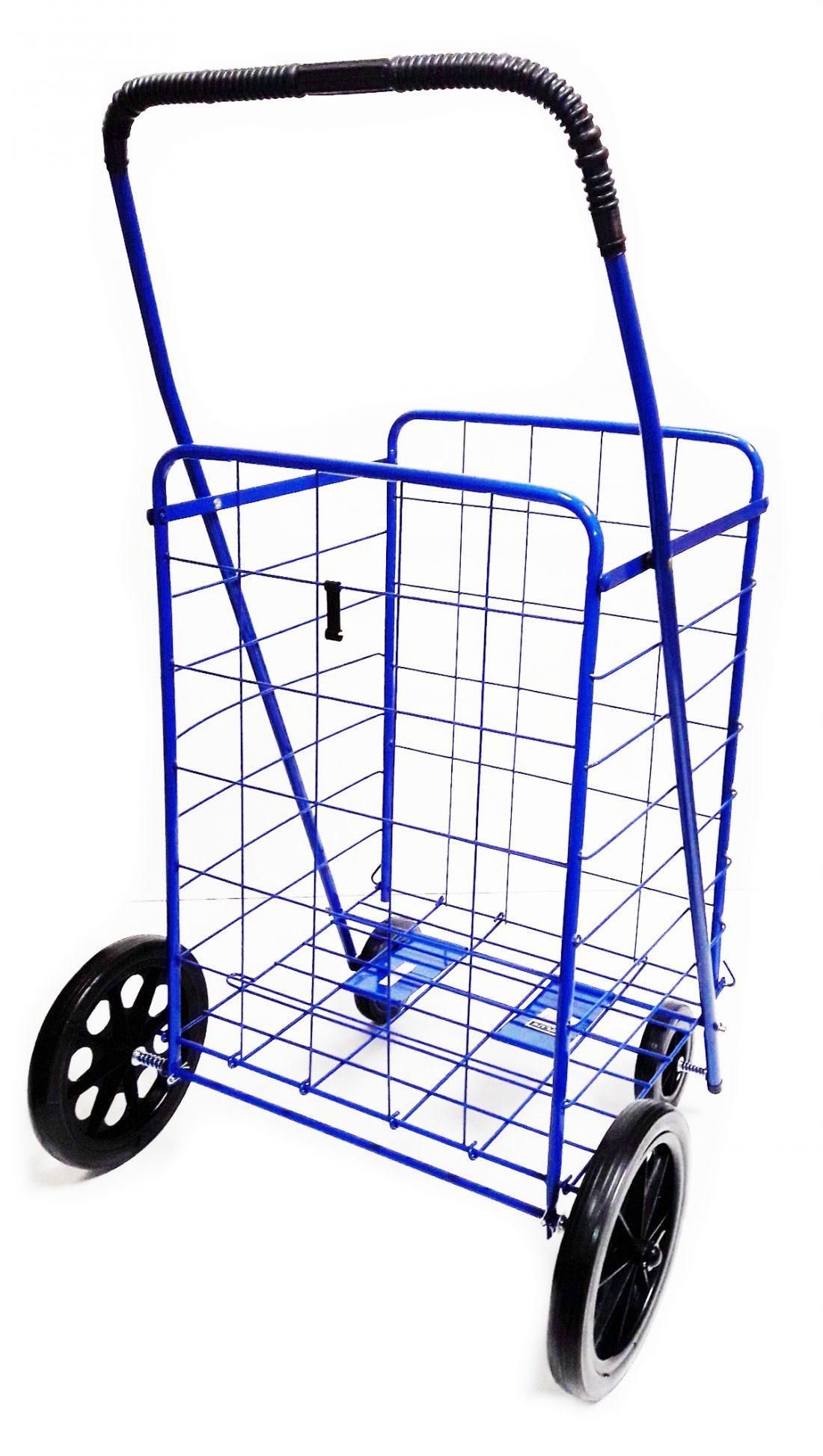 shop-cart-foldable