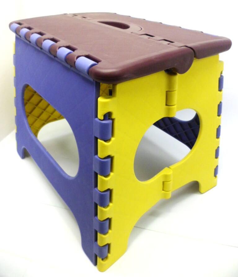 easy-fold-stool