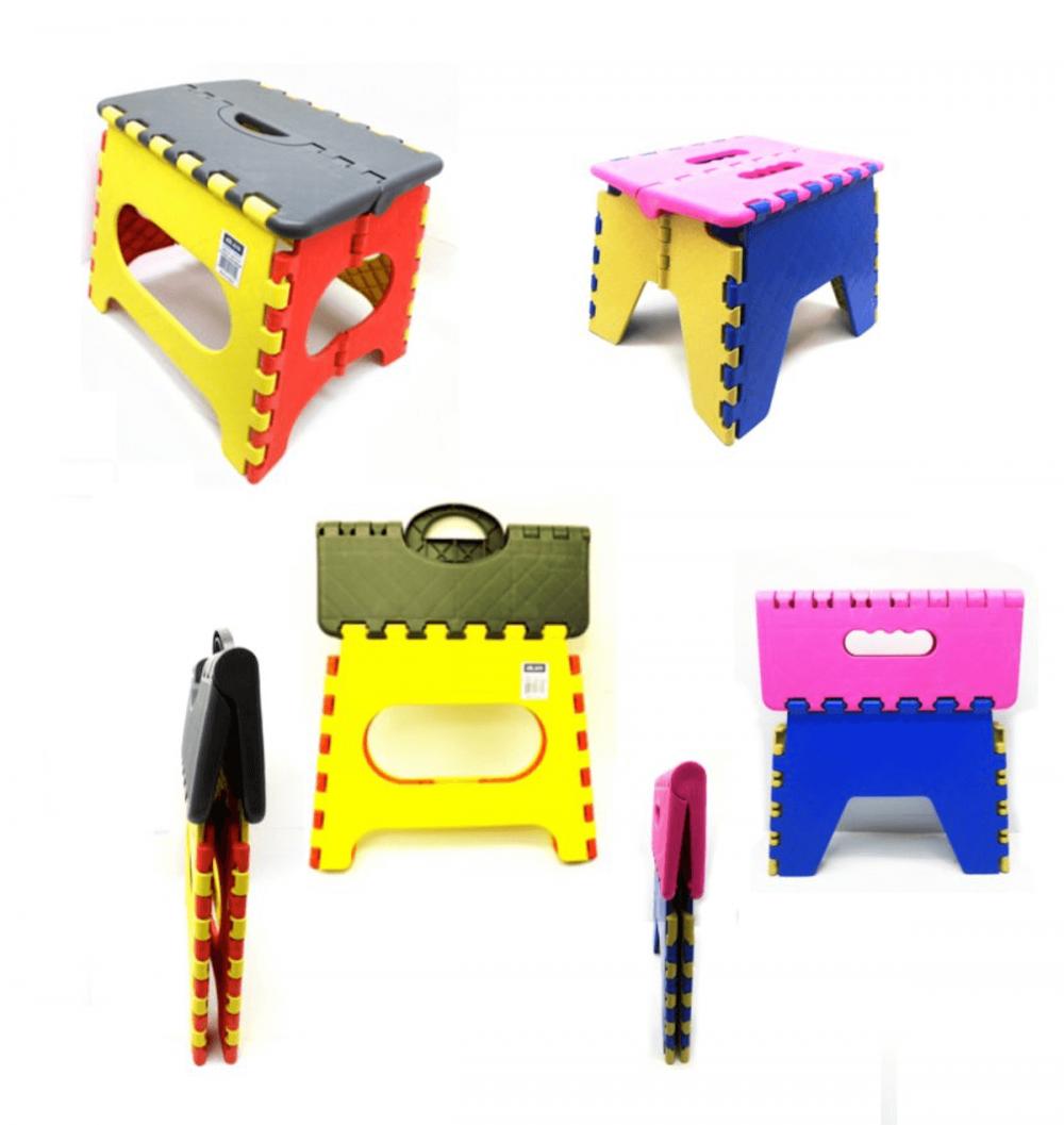 easy-fold-stools