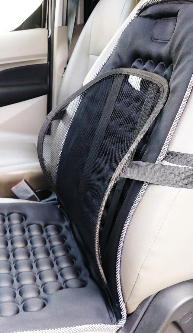 bundle-magnetic-mesh-back-support